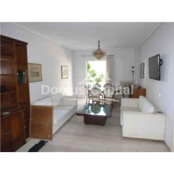 Διαμέρισμα 85 τ.μ. προς πώληση, Παλαιό Φάληρο, Νότια Προάστια