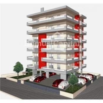Οροφοδιαμέρισμα 103 τ.μ. προς πώληση, Παλαιό Φάληρο, Νότια Προάστια
