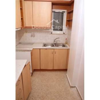 Διαμέρισμα 50 τ.μ. προς πώληση, Παλαιό Φάληρο, Νότια Προάστια