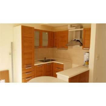 Διαμέρισμα 94 τ.μ. προς πώληση, Ελληνικό, Νότια Προάστια