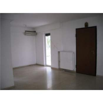 Διαμέρισμα 70 τ.μ. προς πώληση, Βάρκιζα, Νότια Προάστια