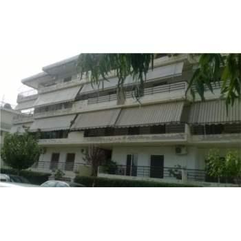 Διαμέρισμα 119 τ.μ. προς πώληση, Ελληνικό, Νότια Προάστια