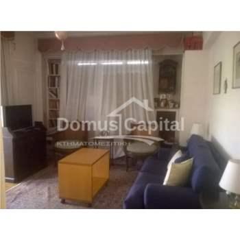 Διαμέρισμα 175 τ.μ. προς πώληση, Κολωνάκι, Αθήνα