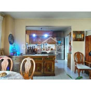 Διαμέρισμα 89 τ.μ. προς πώληση, Παλαιό Φάληρο, Νότια Προάστια