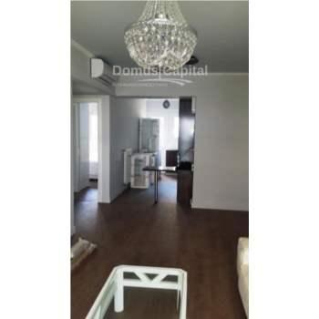 Διαμέρισμα 75 τ.μ. προς πώληση, Παλαιό Φάληρο, Νότια Προάστια