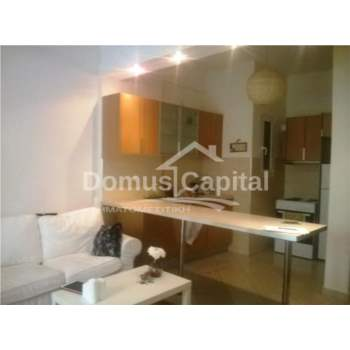 Διαμέρισμα 55 τ.μ. προς πώληση, Κολωνάκι, Αθήνα