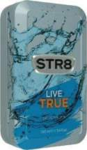 EAU DE TOILETTE STR8 LIVE TRUE SPRAY 100ML