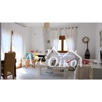 Διαμέρισμα 65 τ.μ. προς πώληση, Κασσάνδρα, Νομός Χαλκιδικής