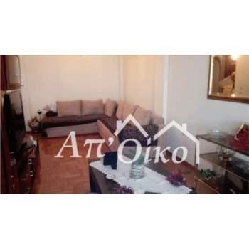 Διαμέρισμα 121 τ.μ. προς πώληση, 25ης Μαρτίου, Θεσσαλονίκη