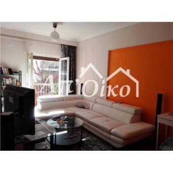 Διαμέρισμα 88 τ.μ. προς πώληση, Χαριλάου, Θεσσαλονίκη