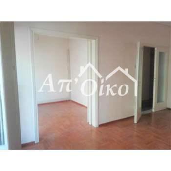 Διαμέρισμα 86 τ.μ. προς πώληση, Λεωφόρος Στρατού, Θεσσαλονίκη