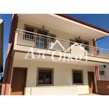 Κατοικία 80 τ.μ. προς πώληση, Κασσάνδρα, Νομός Χαλκιδικής