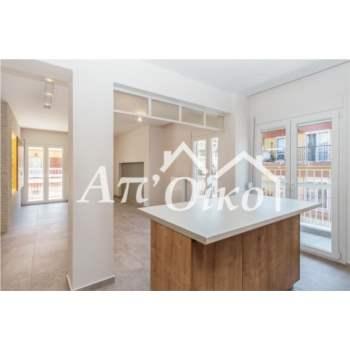 Διαμέρισμα 115 τ.μ. προς πώληση, Χαριλάου, Θεσσαλονίκη