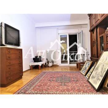 Διαμέρισμα 94 τ.μ. προς πώληση, Χαριλάου, Θεσσαλονίκη