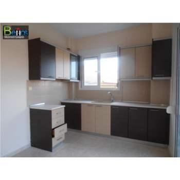 Διαμέρισμα 70 τ.μ. προς πώληση, Νομός Χαλκιδικής