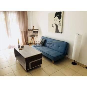 Διαμέρισμα 75 τ.μ. προς ενοικίαση, Θεσσαλονίκη