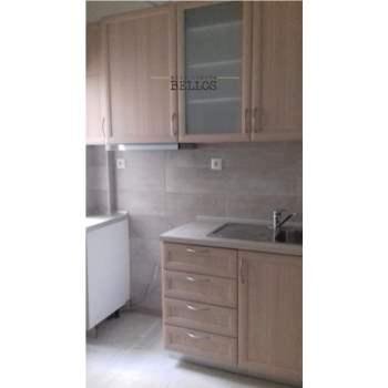 Διαμέρισμα 87 τ.μ. προς πώληση, Κάτω Τούμπα, Θεσσαλονίκη
