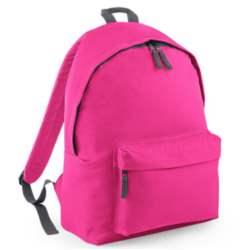 Σχολική τσάντα πλάτης bc125005