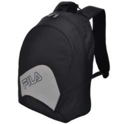 Σακίδιο πλάτης Fila backpack XF12FEU181-053