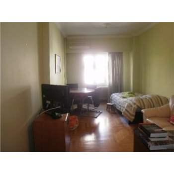 Διαμέρισμα 80 τ.μ. προς πώληση, Εξάρχεια, Αθήνα