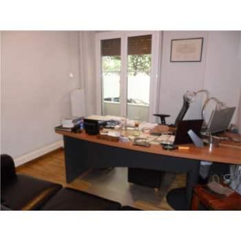 Διαμέρισμα 77 τ.μ. προς πώληση, Λυκαβηττός, Αθήνα