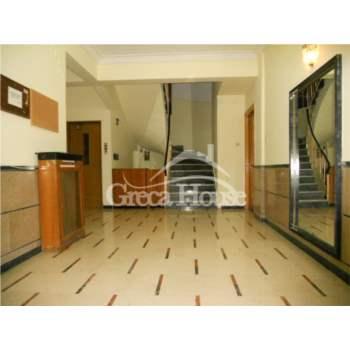 Διαμέρισμα 27 τ.μ. προς πώληση, Άγιος Νικόλαος, Αθήνα