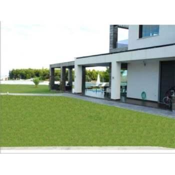 Κατοικία 270 τ.μ. προς πώληση, Κασσάνδρα, Νομός Χαλκιδικής