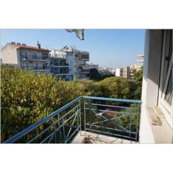 Οροφοδιαμέρισμα 80 τ.μ. προς ενοικίαση, Θεσσαλονίκη
