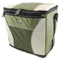 Τσάντα Ψυγείο Panda Outdoor Ψυγειο Τσαντα 24lt