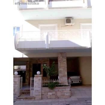 Διαμέρισμα 50 τ.μ. προς πώληση, Περιστέρι, Δυτικά Προάστια