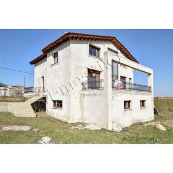 Μονοκατοικία 160 τ.μ. προς πώληση, Μοναστηράκι, Αθήνα