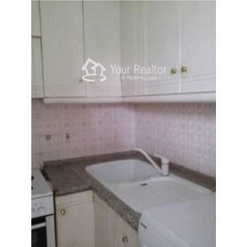 Διαμέρισμα 72 τ.μ. προς πώληση, Φοινίκας, Νομός Ρεθύμνου