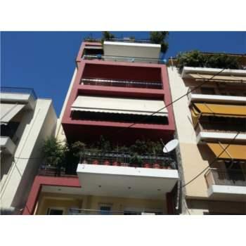 Διαμέρισμα 50 τ.μ. προς πώληση, Κολωνός, Αθήνα