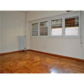 Διαμέρισμα 65 τ.μ. προς πώληση, Παγκράτι, Αθήνα