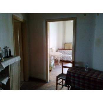 Διαμέρισμα 116 τ.μ. προς πώληση, Πλατεία Βάθης, Αθήνα