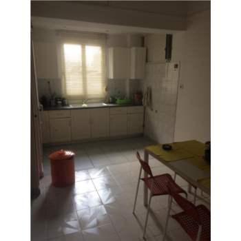 Διαμέρισμα 85 τ.μ. προς ενοικίαση, Κυψέλη, Αθήνα
