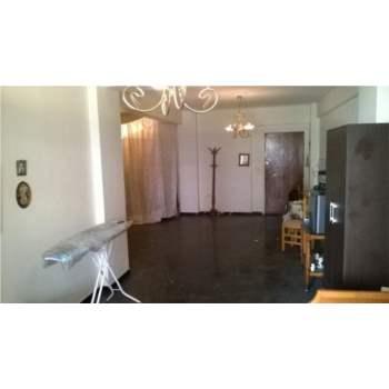 Διαμέρισμα 96 τ.μ. προς πώληση, Παλαιό Φάληρο, Νότια Προάστια