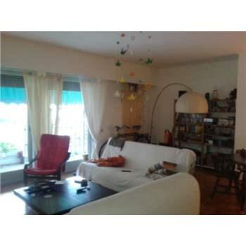 Διαμέρισμα 123 τ.μ. προς πώληση, Νεάπολη, Αθήνα