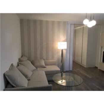 Διαμέρισμα 45 τ.μ. προς ενοικίαση, Γλυφάδα, Νότια Προάστια