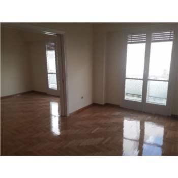 Διαμέρισμα 103 τ.μ. προς ενοικίαση, Κυψέλη, Αθήνα