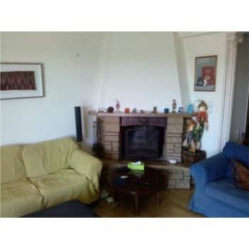 Διαμέρισμα 175 τ.μ. προς ενοικίαση, Κολωνάκι, Αθήνα