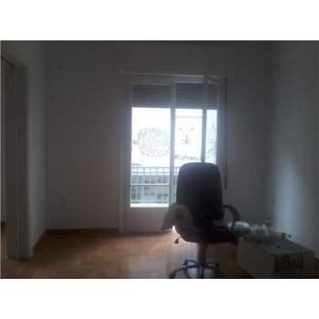 Διαμέρισμα 110 τ.μ. προς ενοικίαση, Ομόνοια, Αθήνα