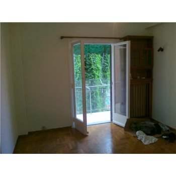 Διαμέρισμα 47 τ.μ. προς πώληση, Εξάρχεια, Αθήνα
