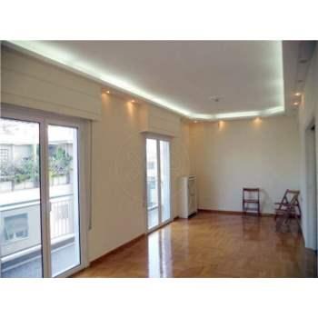 Διαμέρισμα 93 τ.μ. προς πώληση, Κολωνάκι, Αθήνα