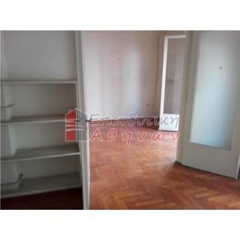 Διαμέρισμα 69 τ.μ. προς πώληση, Παλαιό Φάληρο, Νότια Προάστια