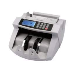 Ανιχνευτής & Μετρητής Χαρτονομισμάτων Olympia NC450