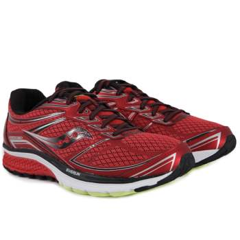Παπούτσια Running Saucony Guide 9 S20295-6-6