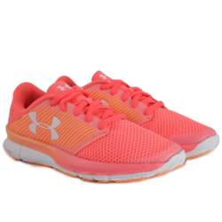 Παπούτσια Running Under Armour Charged Reckless 1288072