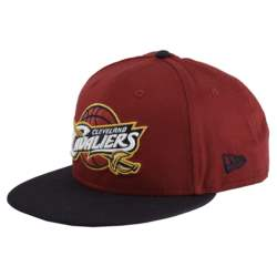 Καπέλο New Era Nba Team 9Fifty Cleveland Cavaliers 11394836