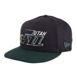 Καπέλο New Era Nba Team 9Fifty Utah Jazz 11394813